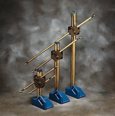 BALL BAR STAND ONLY, HEAVY WEIGHT, 914.4 MM, 36 INCHES
