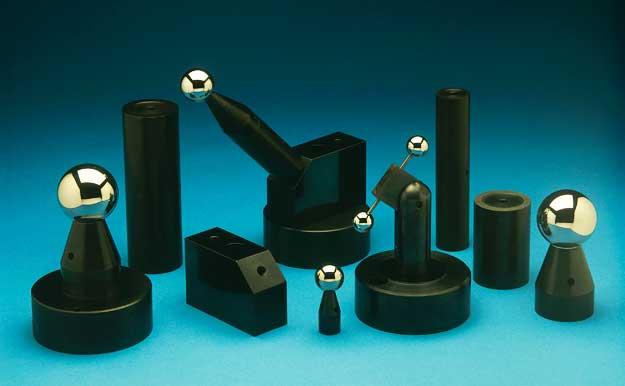 Bal Tec Manufacturer Of Precision Balls Ball Bars And