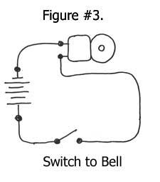 Bal-tec - Introduction to Ladder Logic on plc schematics, relay logic schematics, ladder diagrams examples, ladder diagrams symbols,
