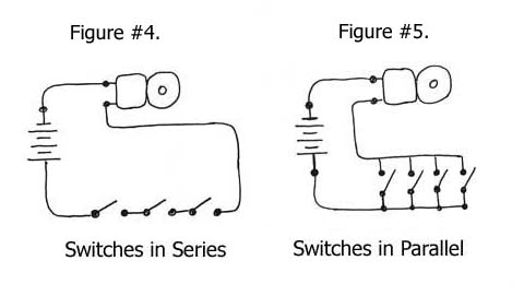wiring parallel switches bal tec introduction to ladder logic