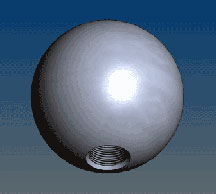 Bal-tec - Kinematic Encyclopedia | 216 x 194 jpeg 6kB