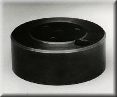 Bal-tec - Products Catalog